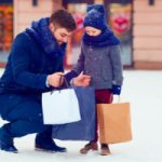 Tips for Divorced Parents Navigating Holidays