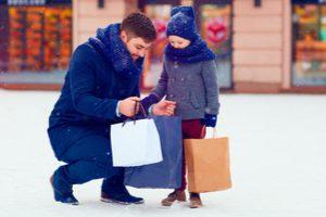 Tips for Divorced Parents Navigating Holidays