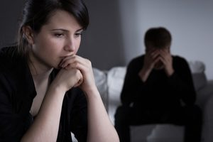 Important Considerations Before Finalizing Divorce