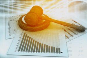 Divorce and Digital Assets