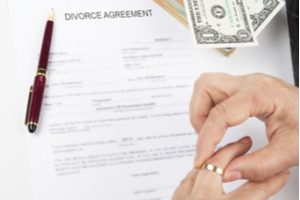 Important Considerations Before You File for Divorce