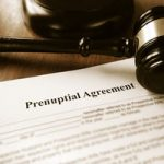Avoiding Prenuptial Agreement Pitfalls