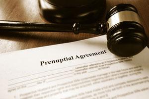 Avoiding Prenuptial Agreement Pitfalls