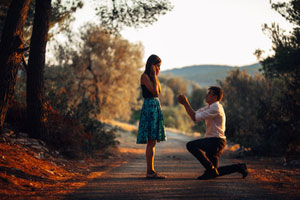 Can a Marriage Plan Help You?