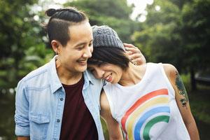 Complications in Same-Sex Divorce