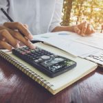 Managing Finances After a Divorce