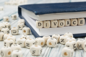 Planning for Divorce: What You Need to Know