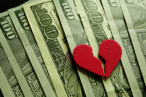 Alimony in Florida: What to Expect in a Divorce