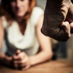 Domestic Violence: Consequences and Statistics