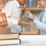 What to Discuss With Your Divorce Lawyer