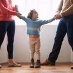 Helping Children Deal With Divorce