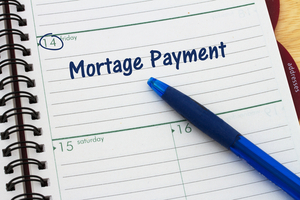 Assuming a Mortgage After Divorce