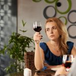 The Challenges of Dating After Divorce