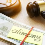 When can Alimony be Modified or Terminated?