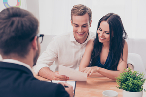 Why Consider a Postnuptial Agreement