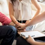 Is Marriage Counseling Effective?