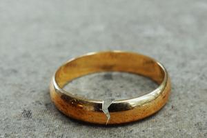 Benefits of a Divorce