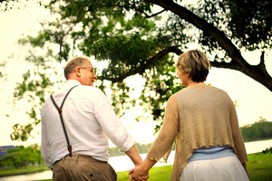 Remarrying After Divorce? What to Consider