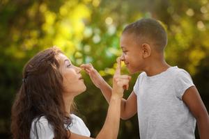 Stepparent Adoption: The Process