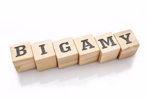 Understanding Bigamy in Florida