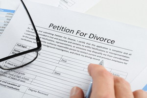 How to Save Money in Your Divorce