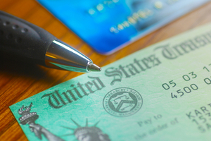 Social Security and Divorce: What You Need to Know