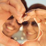 Ways to Divorce-Proof Your Marriage