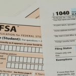 Divorce and Financial Aid: What You Need to Know