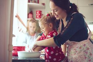 Child Custody During the Holidays