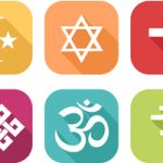 Interfaith Marriage and the Risk of Divorce