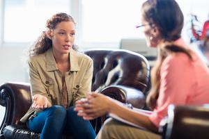 Alternatives to Divorce: Redefining Marriage