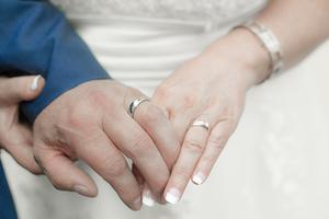 Should You Remarry After Divorce?