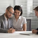 Rise in Prenuptial Agreements Among Millennials
