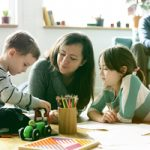 Asset Protection for Blended Families
