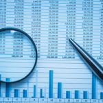Do I Need a Forensic Accountant for My Divorce?